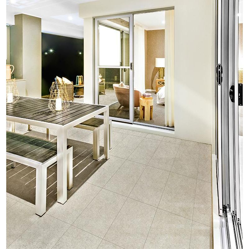 porcelanato-pisos-neutro-klipen-mia-30x60-beige-kp04be884-1.jpg