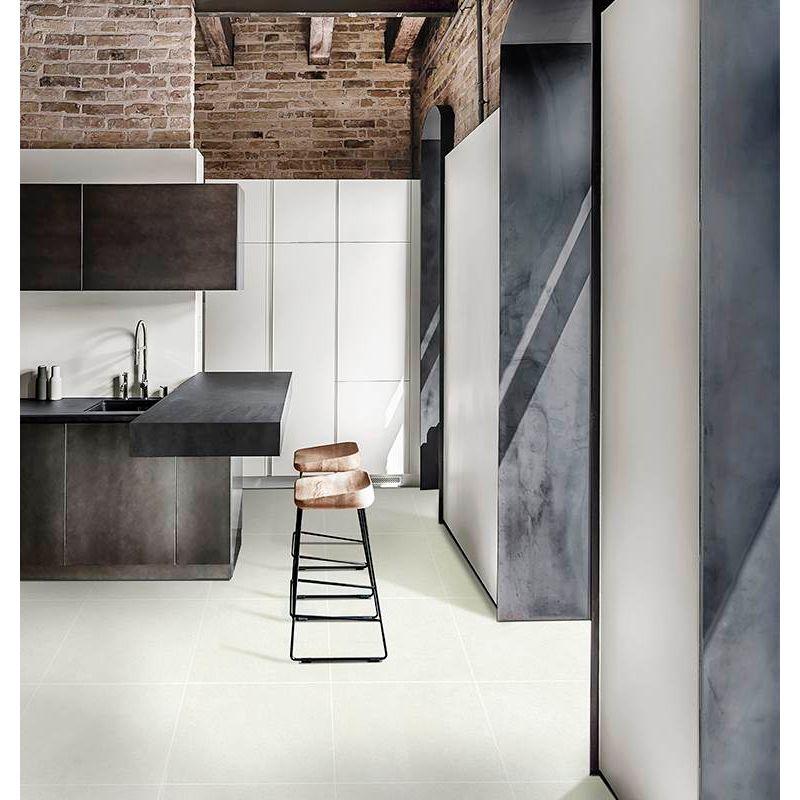 porcelanato-pisos-neutro-klipen-novu-60x60-blanco-kp04bl1295-1.jpg