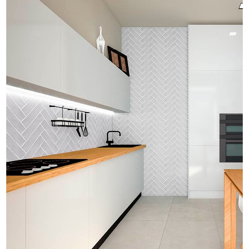 ceramica-paredes-brick-klipen-subway-b-10x30-blanco-kc03bl320-1.jpg