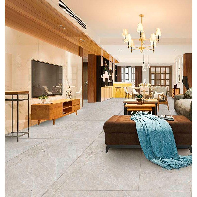 porcelanato-pisos-marmol-klipen-toscana-silk-60x120-ivory-kp04iv1187-1.jpg