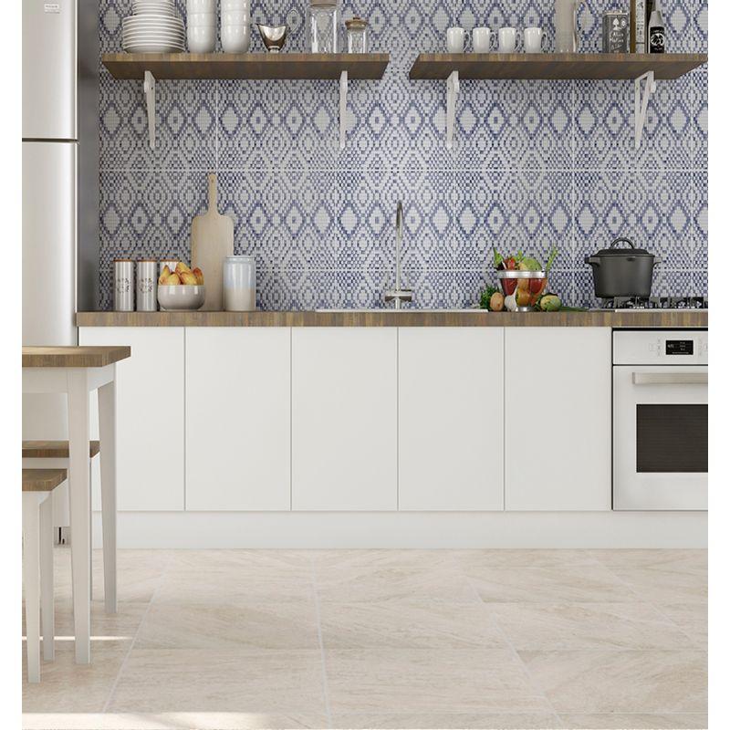 ceramica-pisos-piedra-pointer-summer-nude-60-3x60-3-ivory-pn04iv174-1.jpg