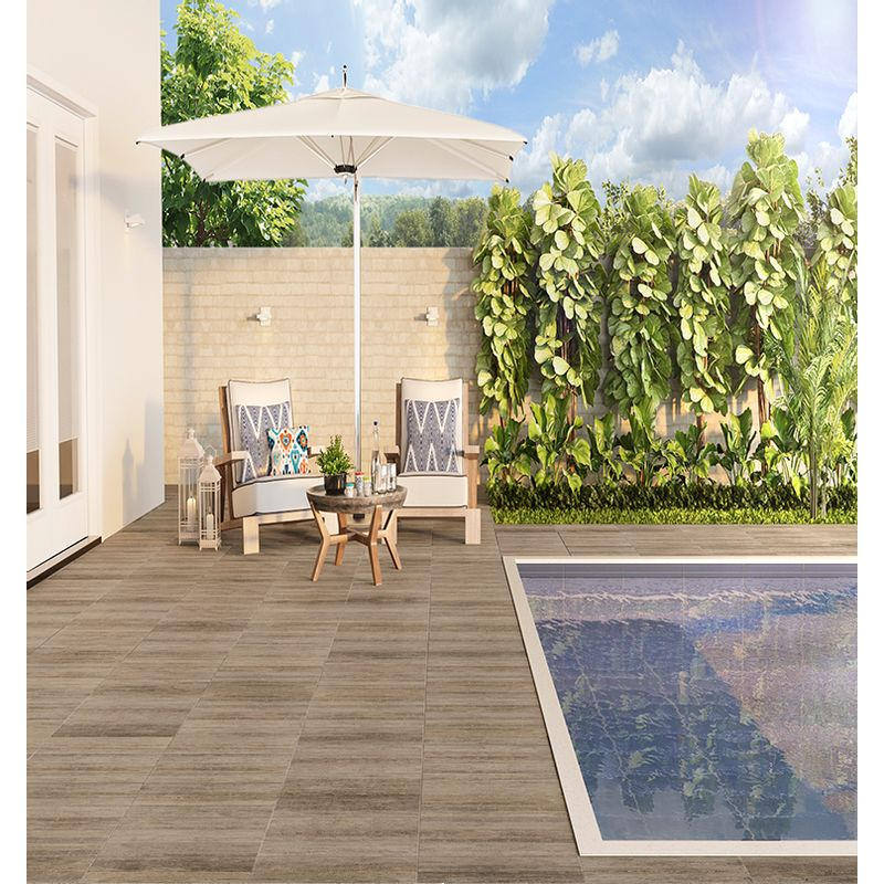 ceramica-pisos-madera-pointer-deck-ilheus-adz-60-3x60-3-mix-cafe-pn04xf179-1.jpg