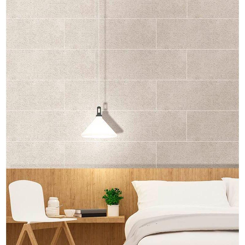 ceramica-paredes-piedra-baldocer-ozone-slot-pearl-30x90-beige-ab03be153-1.jpg