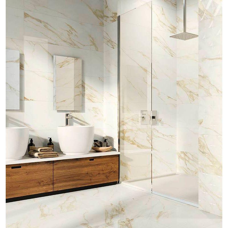ceramica-paredes-marmol-baldocer-adaggio-gold-b-40x120-blanco-ab03bl163-1.jpg