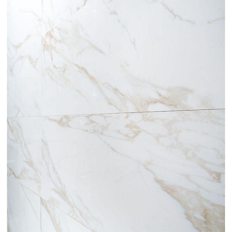 ceramica-paredes-marmol-baldocer-adaggio-gold-b-40x120-blanco-ab03bl163-9.jpg