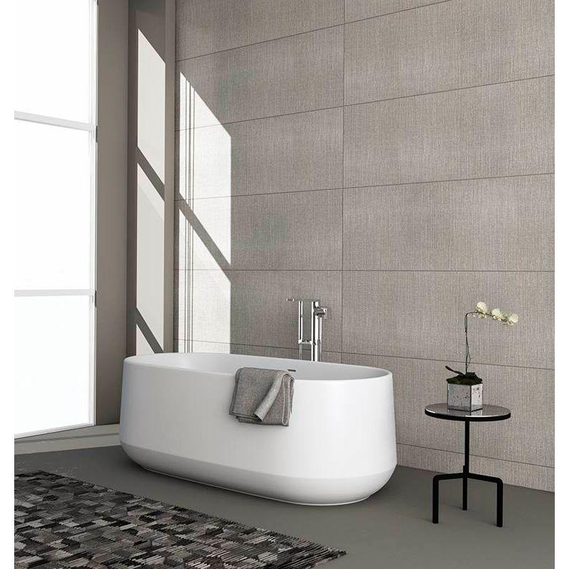 ceramica-paredes-decorativo-baldocer-noah-steel-40x120-gris-ab03gr131-1.jpg