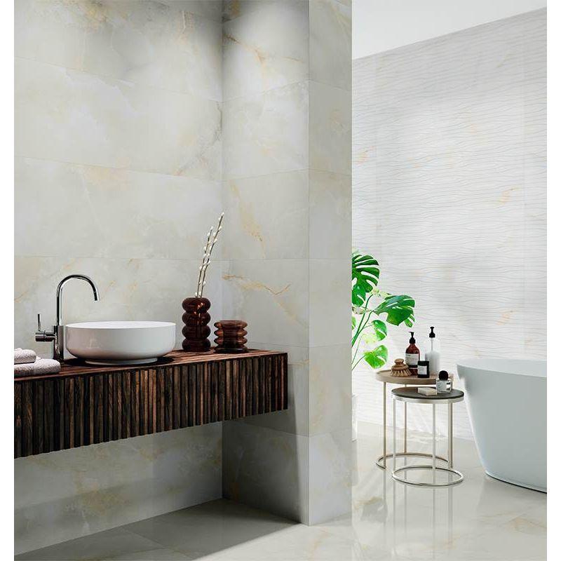 ceramica-paredes-marmol-baldocer-quios-40x120-gris-ab03gr144-1.jpg