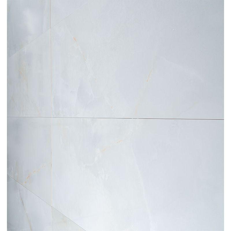 ceramica-paredes-marmol-baldocer-quios-40x120-gris-ab03gr144-9.jpg