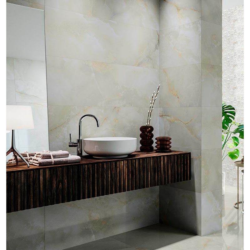 ceramica-paredes-marmol-baldocer-quios-bowtie-40x120-gris-ab03gr145-1.jpg