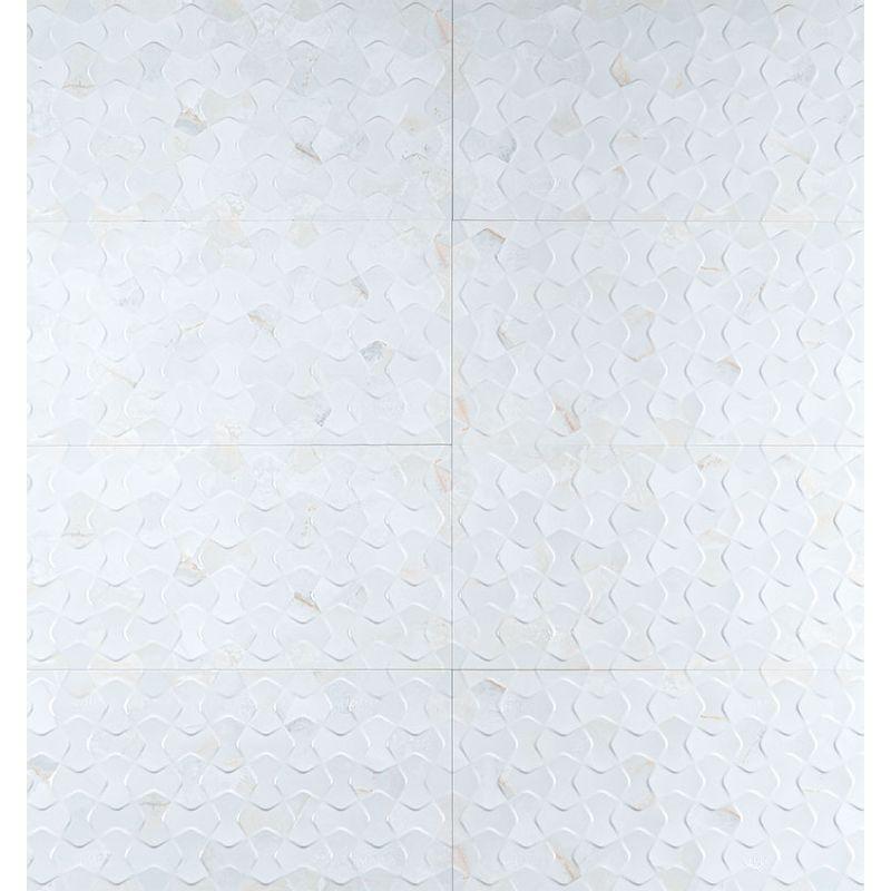 ceramica-paredes-marmol-baldocer-quios-bowtie-40x120-gris-ab03gr145-6.jpg
