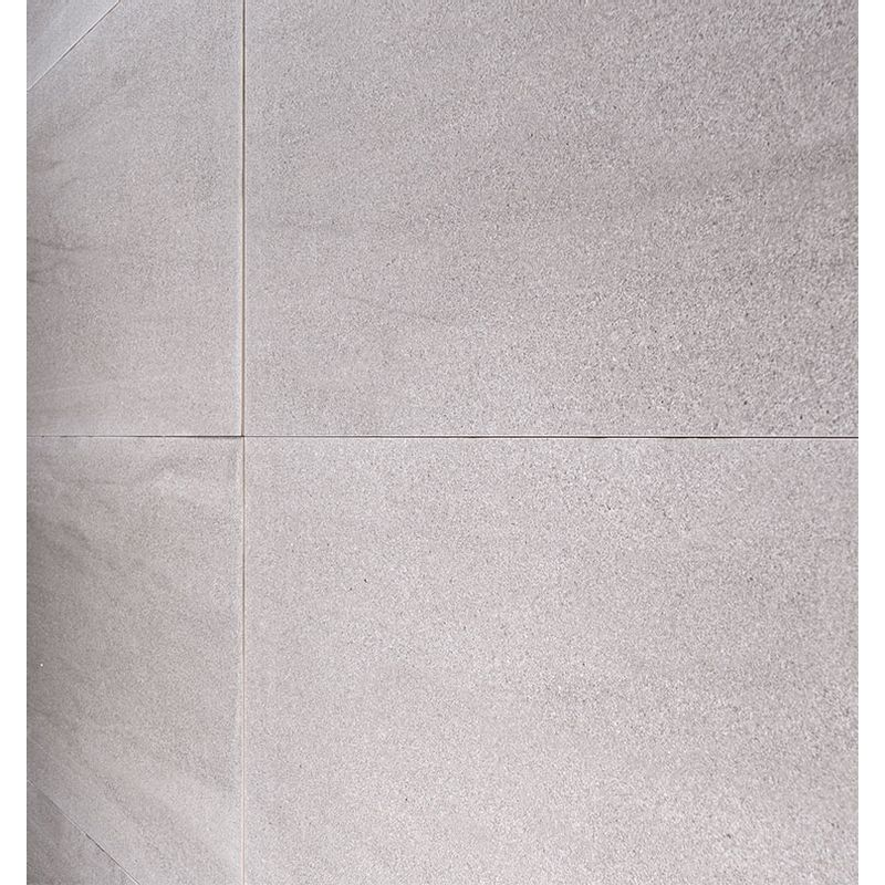 ceramica-paredes-piedra-baldocer-prospect-40x120-gris-ab03gr148-9.jpg
