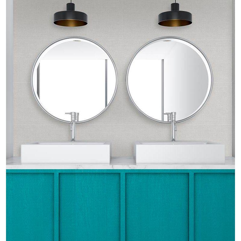ceramica-paredes-decorativo-argenta-fibra-40x120-gris-ag03gr128-1.jpg