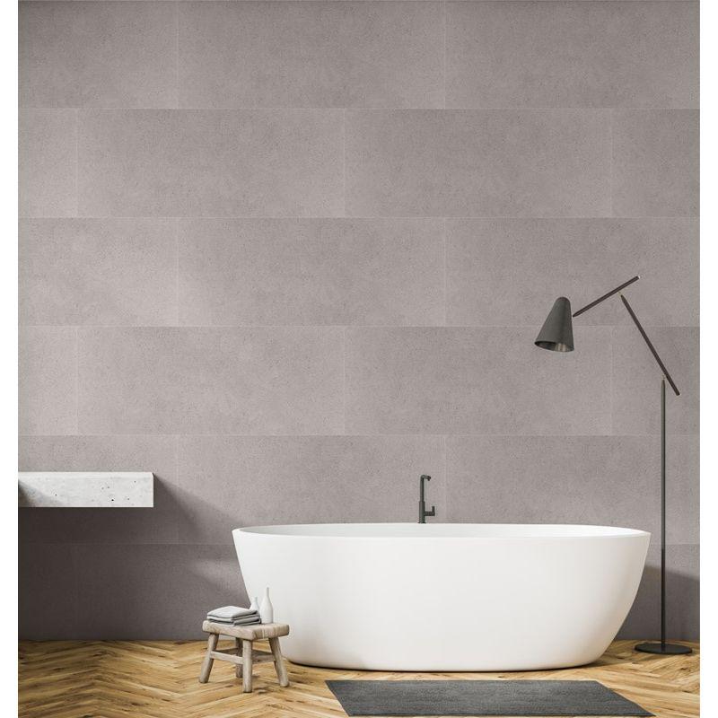 ceramica-paredes-piedra-argenta-hardy-tortora-40x120-marengo-ag03me123-1.jpg