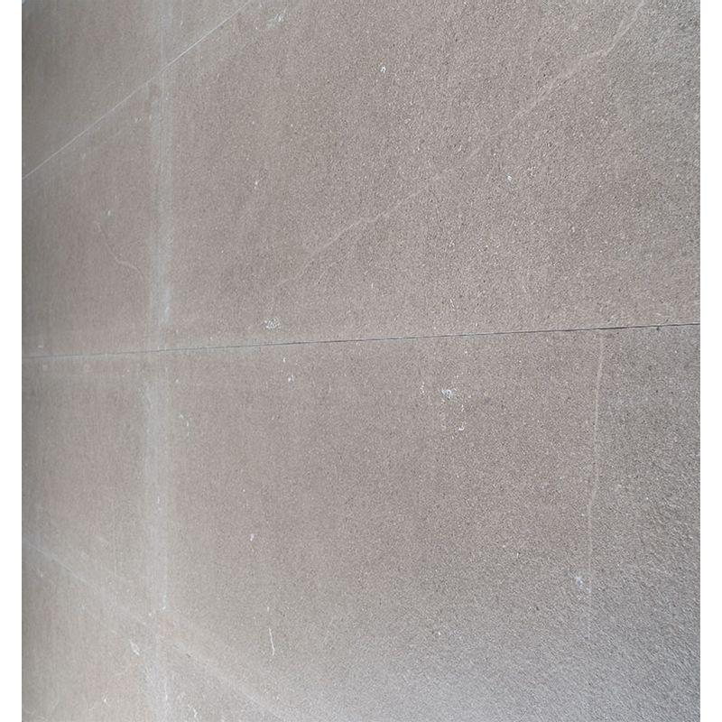 ceramica-paredes-piedra-argenta-hardy-tortora-40x120-marengo-ag03me123-9.jpg