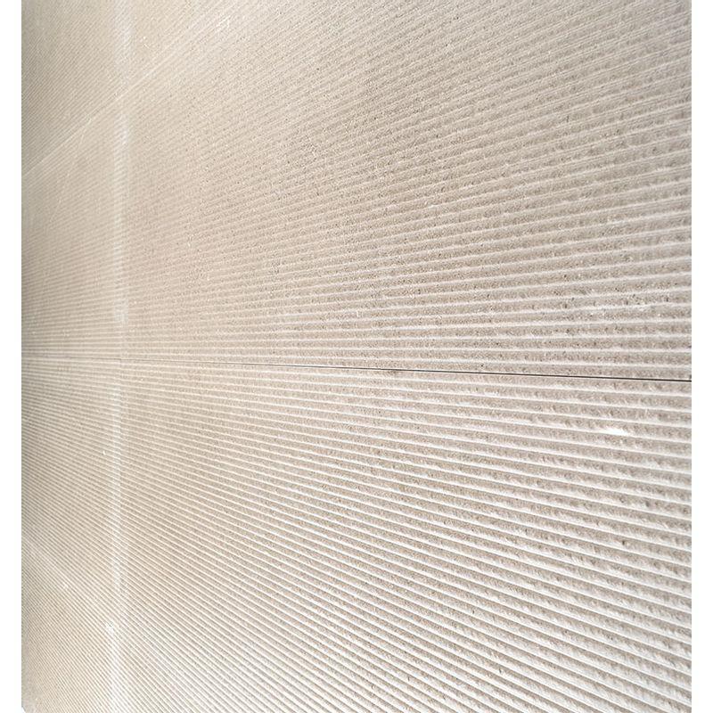 ceramica-paredes-piedra-argenta-hardy-rib-line-tortora-40x120-marengo-ag03me125-8.jpg