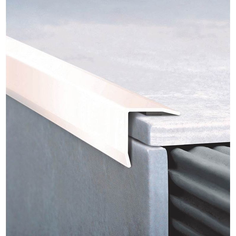 accesorios-para-piso--metalico-atrim-tapacanto-aluminio-2500x16x16-blanco-am17bl046-1.jpg