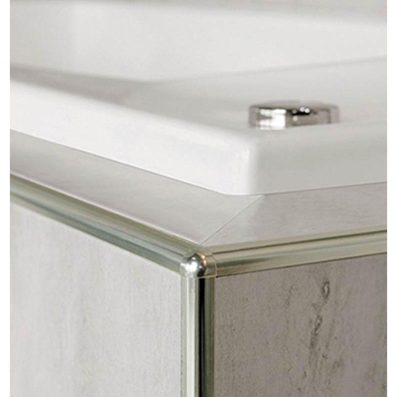 accesorios-para-piso--metalico-atrim-esquinero-espiga-aluminio-b-10x10-gris-am17cr002-1.jpg