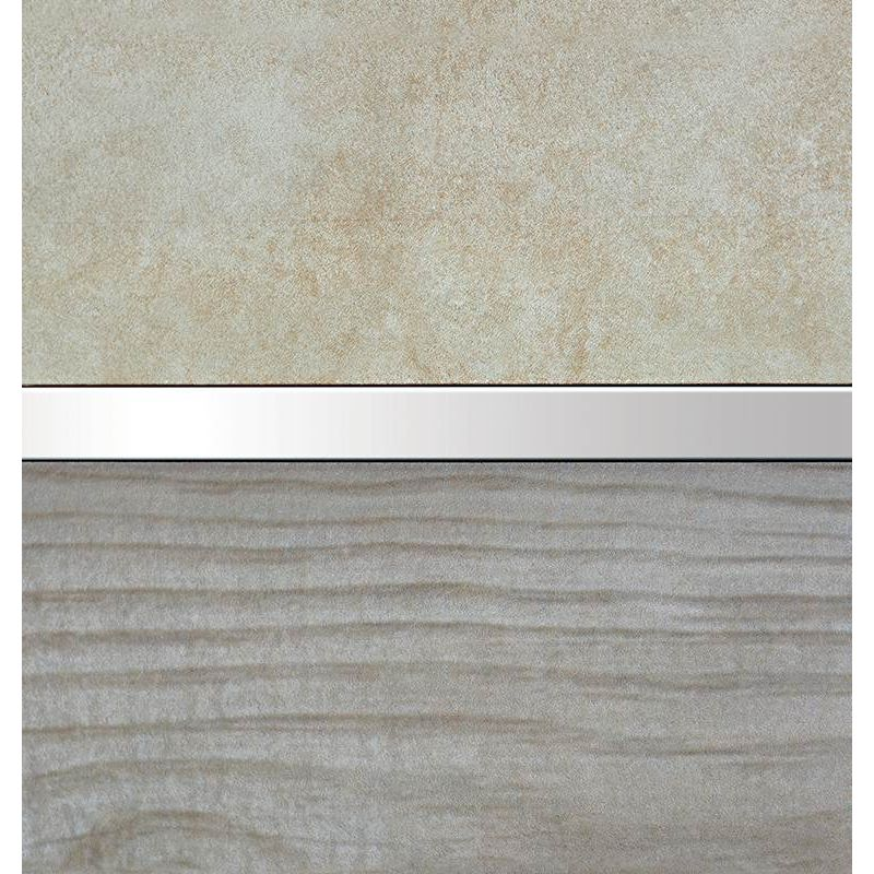 accesorios-para-piso--metalico-atrim-listel-clasico-acero-inox-2500x20x10-gri-am17gr037-1.jpg