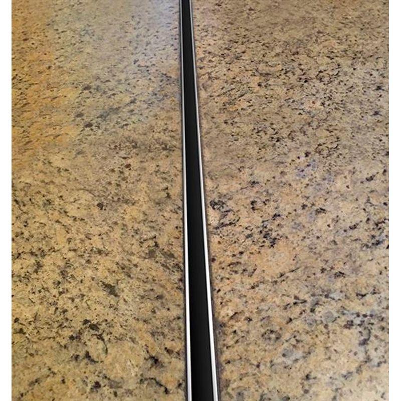 accesorios-para-piso--metalico-atrim-junta-dilatacion-euro-2500x14-5x12-negro-am17ng036-1.jpg