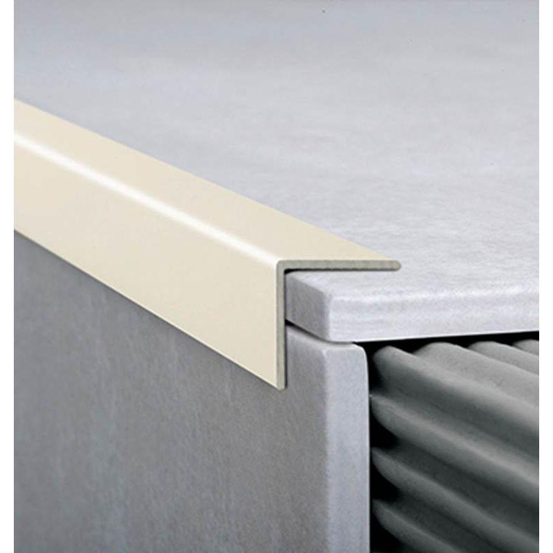 accesorios-para-piso--metalico-atrim-tapacanto-aluminio-2500x16x16-champagne-am17vc047-1.jpg