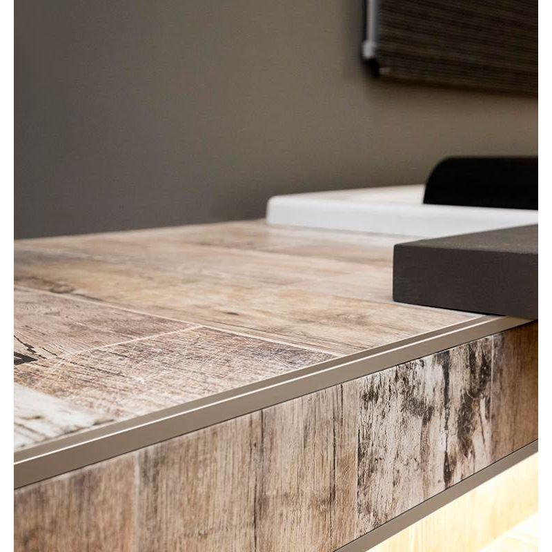 accesorios-para-piso--metalico-atrim-guardacanto-quadra-alum-2500x12x10-olivo-am17vc053-1.jpg