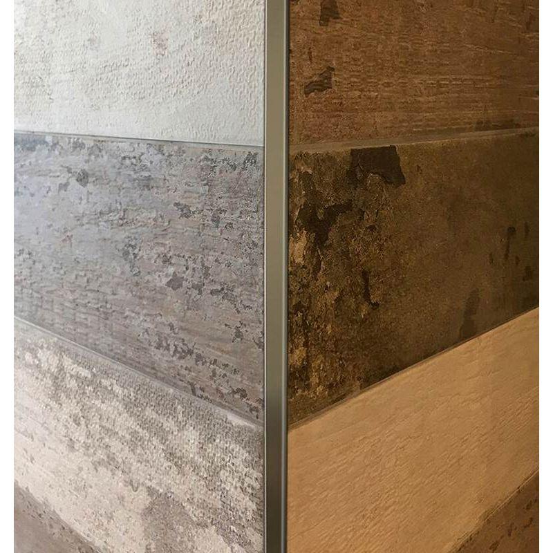 accesorios-para-piso--metalico-atrim-varilla-en-l-aluminio-2500x10x2-5-olivo-am17vc056-1.jpg
