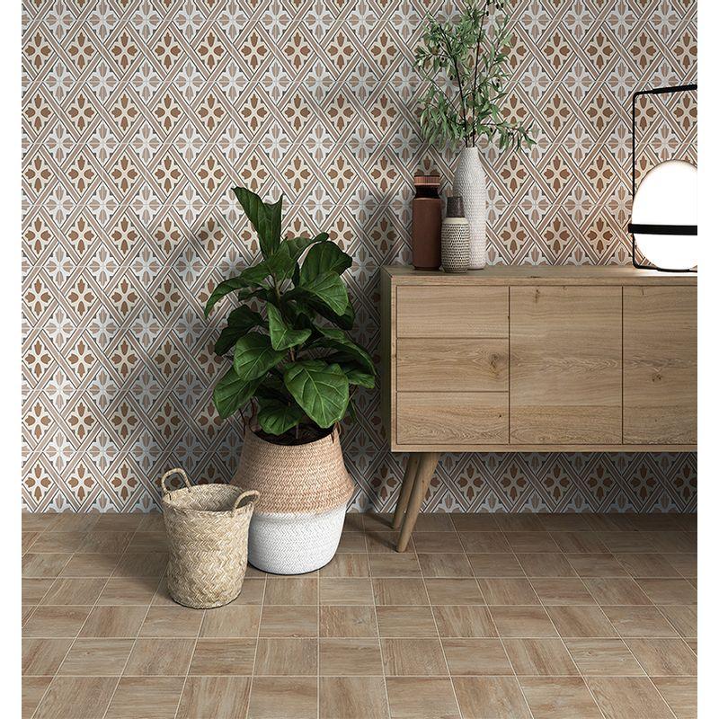 porcelanato-pisos-hidraulico-alaplana-century-london-20x20-natural-ap04nt043-1.jpg