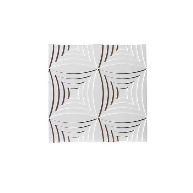 concreto-arquitectonico-paredes-decorativo-areia-segmentos-paris-20x20-blanco-at03bl031-1.jpg