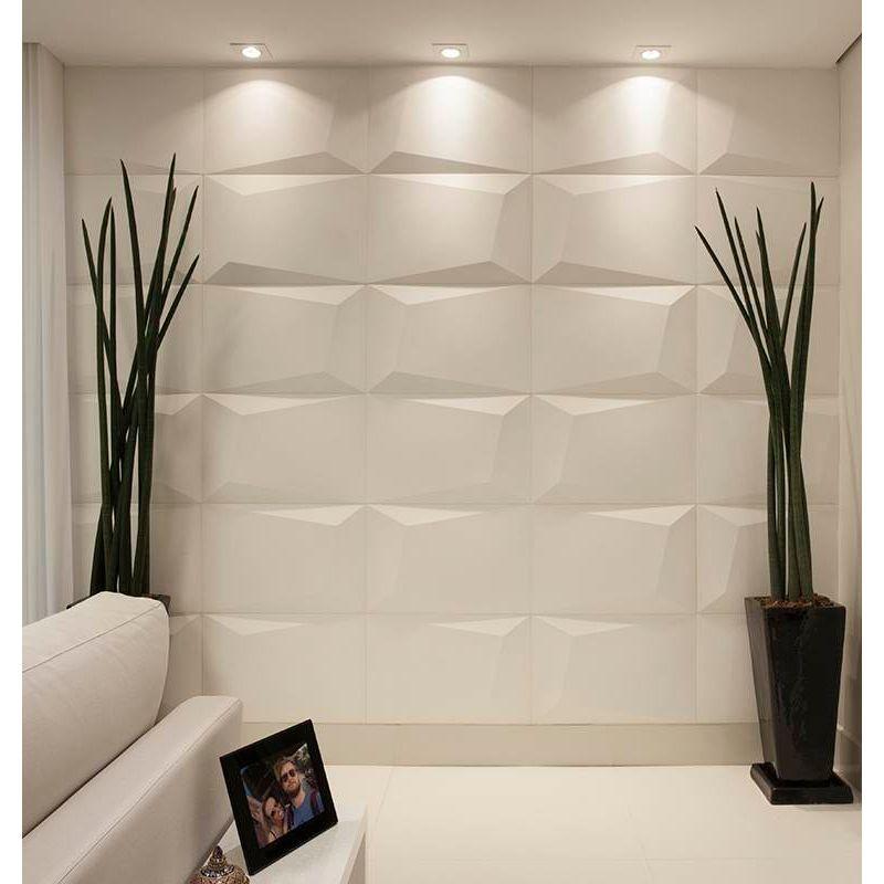 concreto-arquitectonico-paredes-decorativo-areia-prisma-40x60-blanco-at03bl032-1.jpg