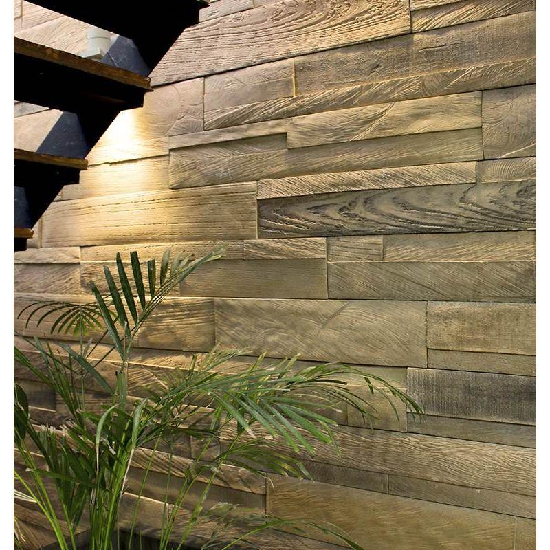 concreto-arquitectonico-paredes-madera-areia-madeyra-antik-15x90-cedro-at03cf106-1.jpg