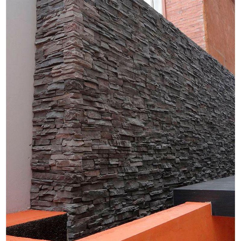 concreto-arquitectonico-paredes-fachaleta-areia-esq-tungurahua-10x20-30x10-gris-at03gv160-1.jpg
