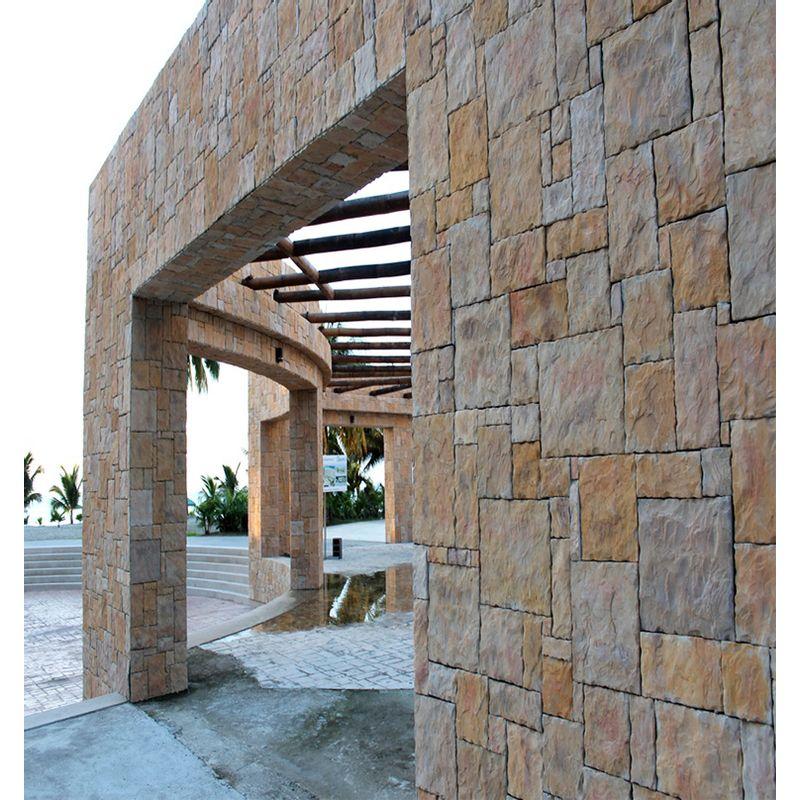 concreto-arquitectonico-paredes-piedra-areia-chimborazo-multifto-crema-oxidada-at03ox047-1.jpg