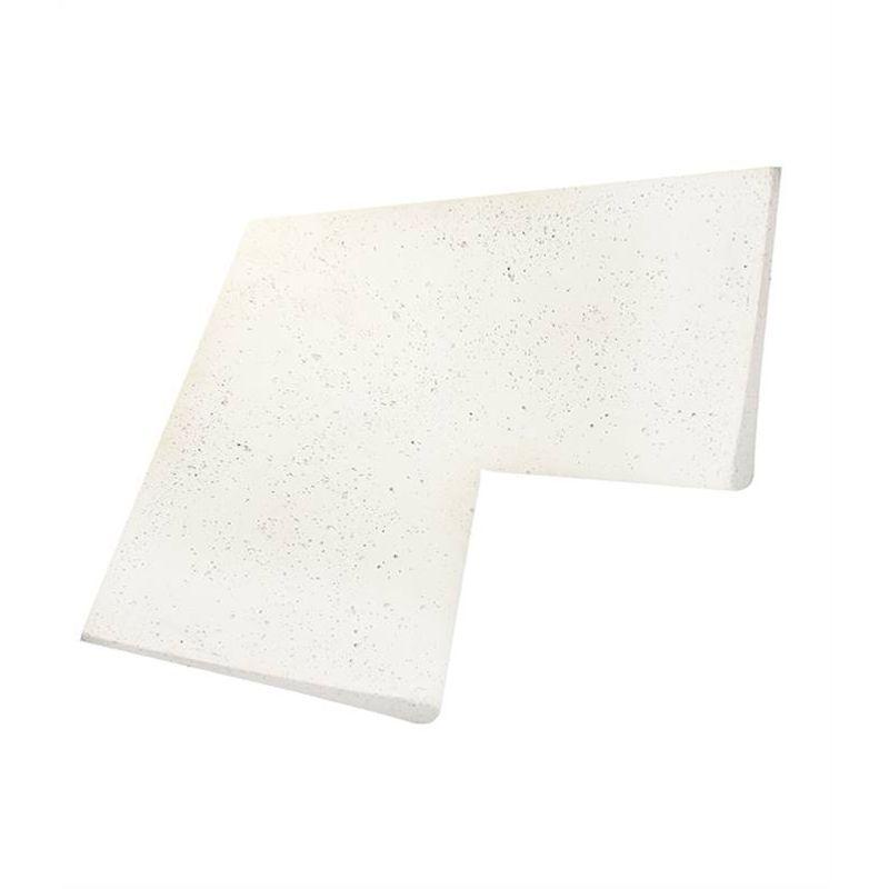 concreto-arquitectonico-pisos-piedra-areia-borde-diagonal-izq-med-40x40x80-crema-at04be061-1.jpg