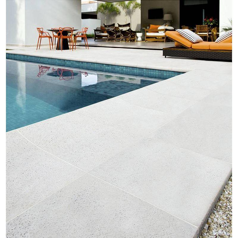 concreto-arquitectonico-pisos-piedra-areia-borde-recto-mediterranea-35x50-crema-at04be099-1.jpg