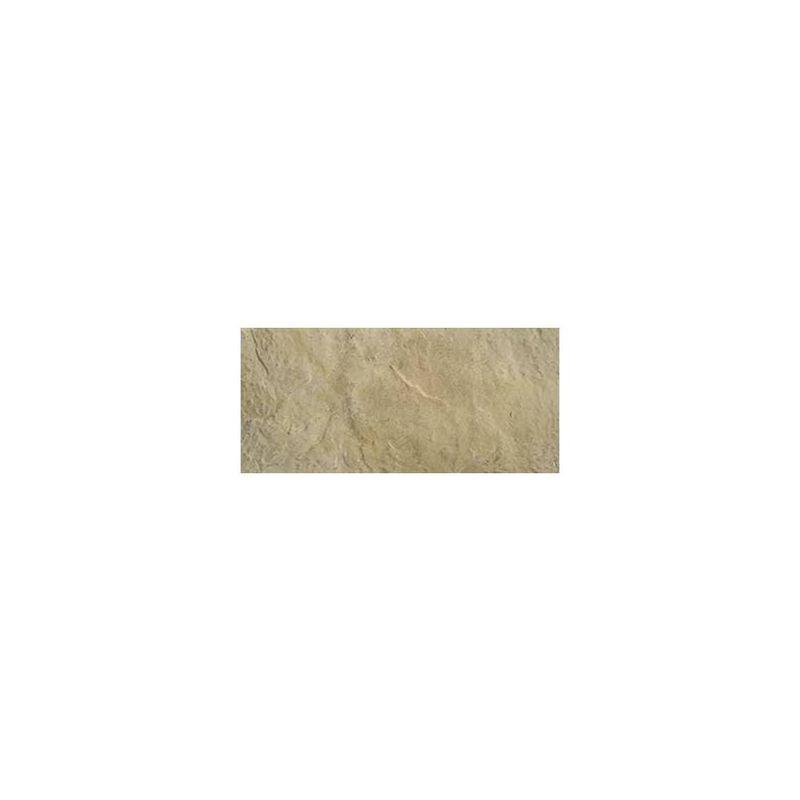concreto-arquitectonico-pisos-piedra-areia-cotopaxi-13x13-26-crema-at04be131-1.jpg