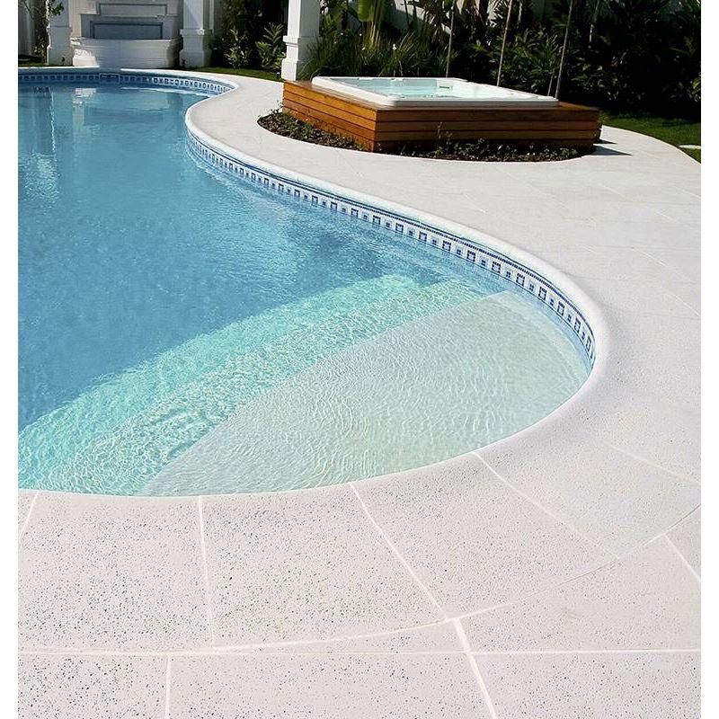concreto-arquitectonico-pisos-neutro-areia-borde-concavo-grezzo-23x40x29-beige-at04be189-1.jpg
