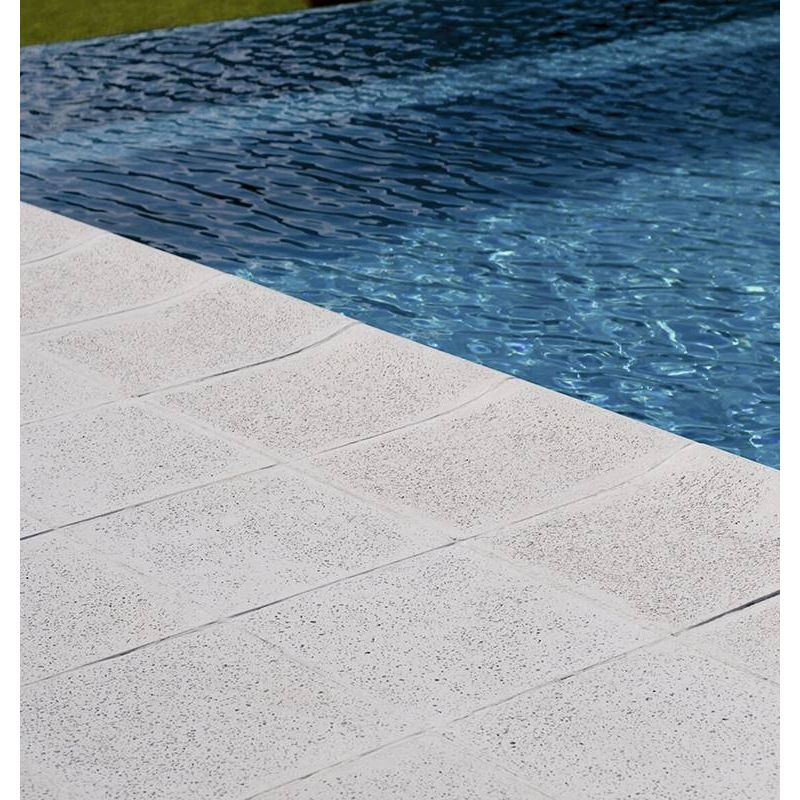concreto-arquitectonico-pisos-neutro-areia-borde-recto-grezzo-40x40-beige-at04be205-1.jpg
