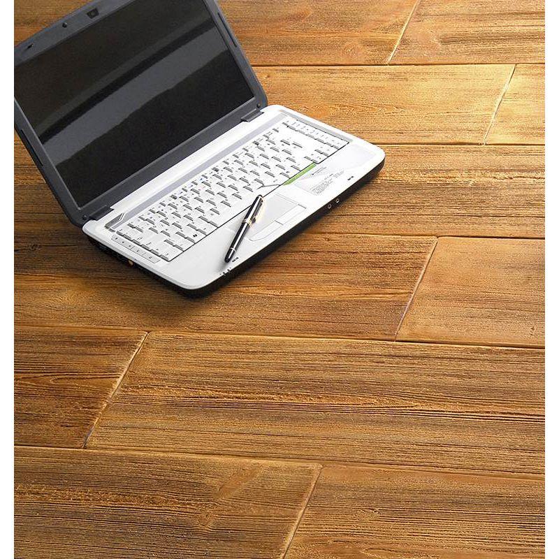 concreto-arquitectonico-pisos-madera-areia-madeyra-sottile-20x150-canela-at04cf050-1.jpg