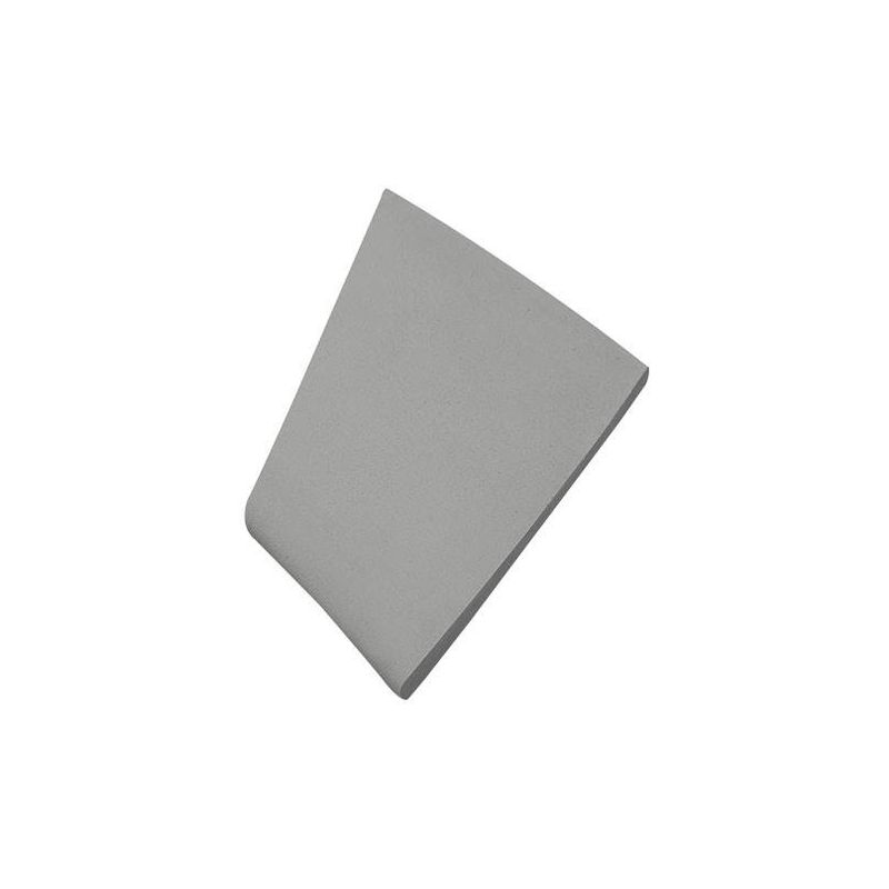 concreto-arquitectonico-pisos-neutro-areia-borde-concavo-grezzo-23x40x29-gris-at04gr190-1.jpg