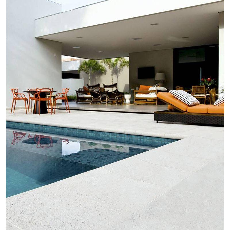 concreto-arquitectonico-pisos-neutro-areia-borde-diagonal-izq-grezzo-40x80-gris-at04gr198-1.jpg