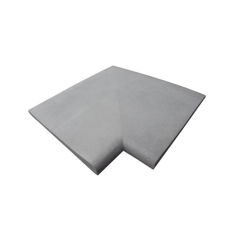 concreto-arquitectonico-pisos-neutro-areia-borde-interior-grezzo-40x50x10-gris-at04gr204-1.jpg