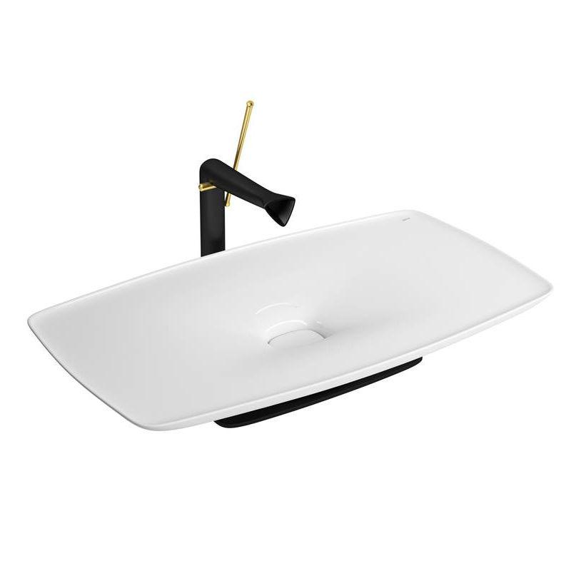 lavamanos--vessel-deca-lavamano-vessel-jader-almeida-con-desa-cd08bl002-1.jpg