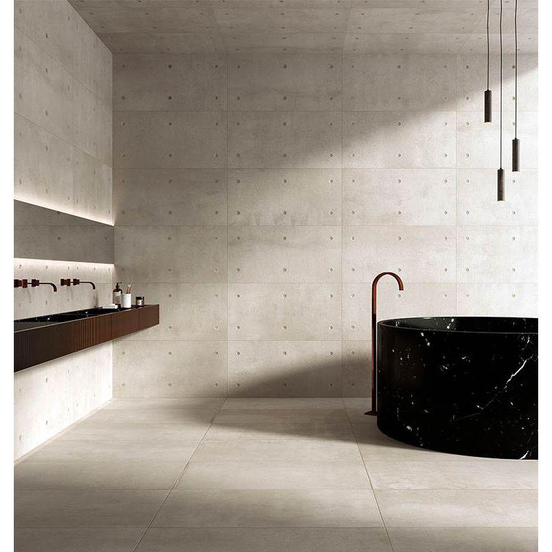 porcelanato-pisos-cemento-coem-dot-deco-60-4x121-greige-cf04gg014-1.jpg