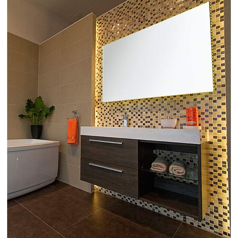 muebles-de-bano--colgante-espejos-decorativos-espejo-sahara-rectangular-70-cm-led-ed37pl075-1.jpg