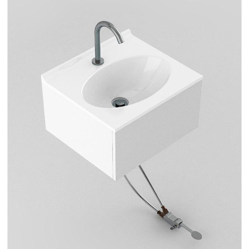 muebles-de-bano-muebles-para-bano-elevado-firplak-lavamanos-oslo-para-desinfeccion-48-cm-fp23bl079-1.jpg