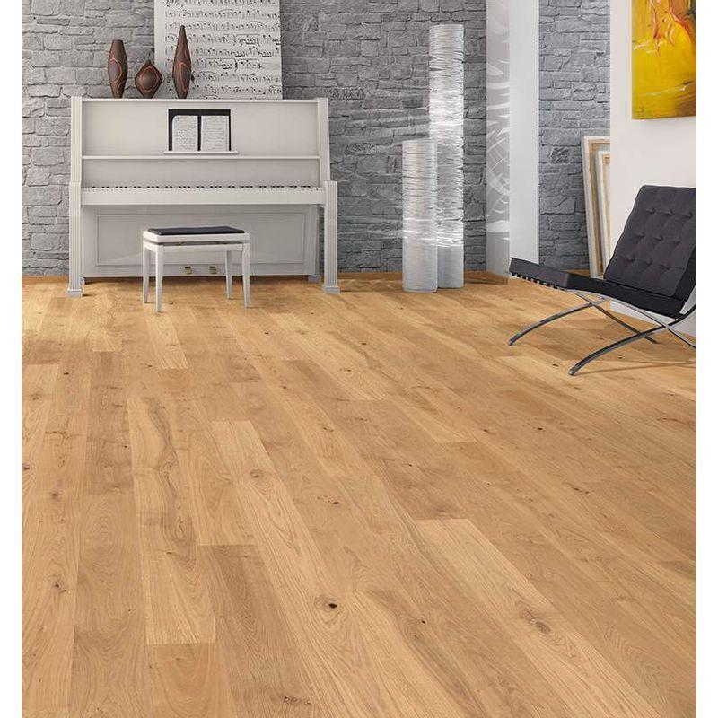 suelos-de-madera-pisos-madera-haro-universal-2mv-2200x180x11x2-5-roble-hr04oe016-1.jpg