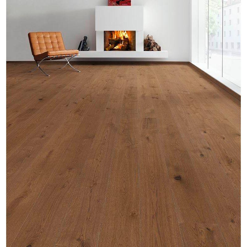 suelos-de-madera-pisos-madera-haro-marron-moscada-2v-2200x180x12x2-5-hr04oe033-1.jpg