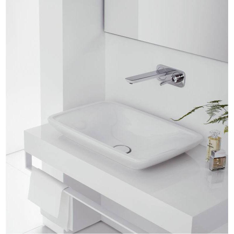 griferia-para-lavamanos-a-pared-hansgrohe-griferia-lavamanos-a-pared-puravida-hs25bl678-1.jpg