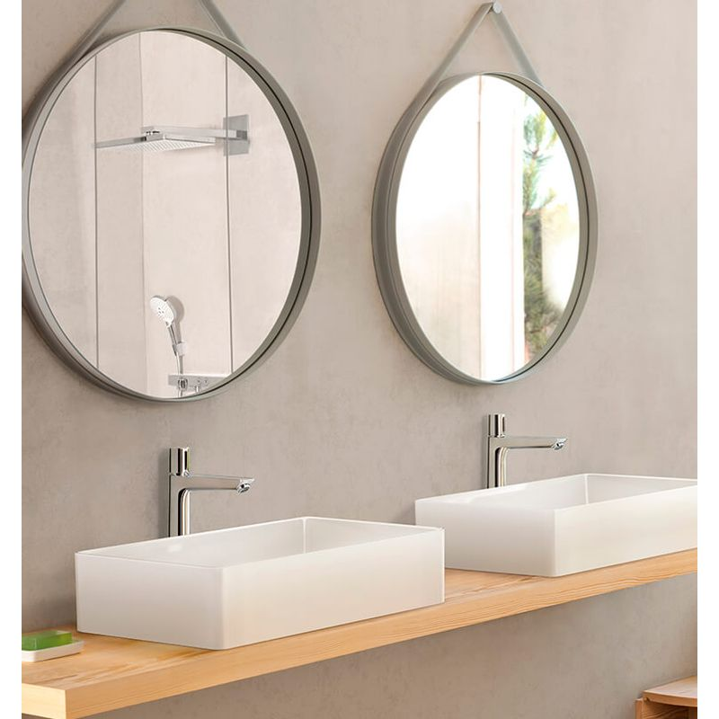 griferia-para-lavamanos-monocontrol-alta-hansgrohe-griferia-lavamanos-talis-select-e-240-hs25cr327-1.jpg