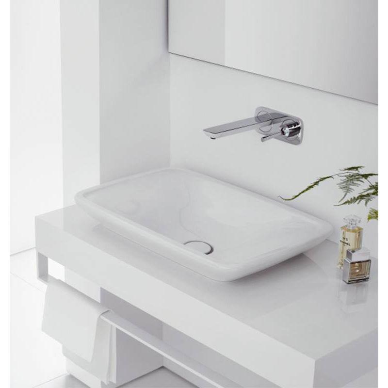 griferia-para-lavamanos-a-pared-hansgrohe-griferia-lavamanos-a-pared-pura-vida-hs25cr677-1.jpg